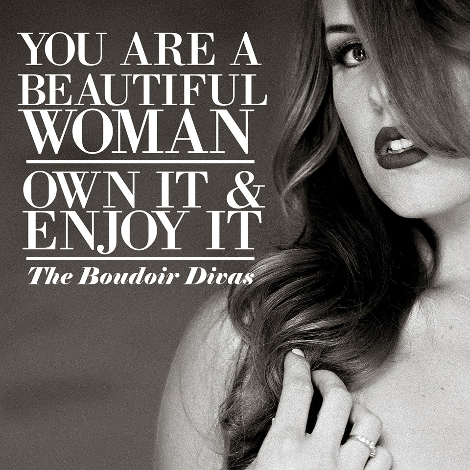 A Quote For A Beautiful Girl: Quotes About Being Beautiful Woman. QuotesGram